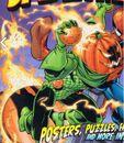 Jason Macendale Jr. (Earth-9411) Spectacular Spider-Man (UK) Vol 1 222.jpg