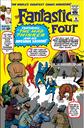 Fantastic Four Vol 1 15.png