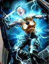 Noriko Ashida (Earth-616) Surge X-Force Vol 3 17 002.jpg