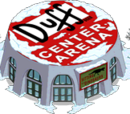 Duff Center Arena