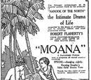 1926 movies