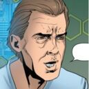 Tyler Stone (Earth-23291) from Secret Wars 2099 Vol 1 4 001.jpg