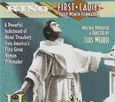 1915 movies