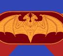 Kykanta-Tripian Nation (Ixra c)