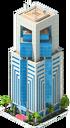Al-Othman Tower.png