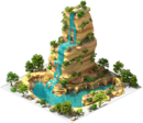 Waterfall with Cliff.png