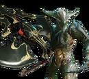 Loki Deluxe Skin Bundle