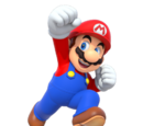 Super Mario 3D World 2