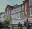 Écoles de Storybrooke