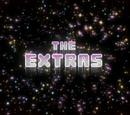 Os Extras