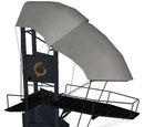 Torre de Vigilancia Combine