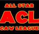 All-Star CAW League