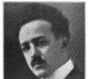 J.P. McEvoy