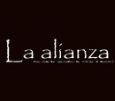 Cap 15: La alianza