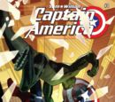 Captain America: Sam Wilson Vol 1 4