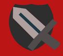 Industrix (Ixra c)