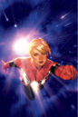 Captain Marvel Vol 9 1 Hughes Variant Textless.jpg
