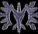 Kryan (Ixra c)