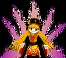 Junko (Touhou Project)
