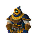 Guardian Cyclops