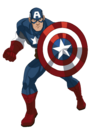 Captain America 1.png