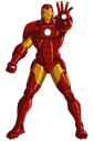 Iron Man Mk L 2.png