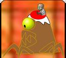 Zombotcalno of Doom