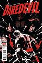 Daredevil Vol 5 2.jpg
