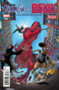 Moon Girl and Devil Dinosaur Vol 1 2.jpg