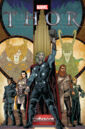 Guidebook to the Marvel Cinematic Universe - Marvel's Thor Vol 1 1.jpg