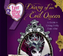 Diary Of An Evil Queen