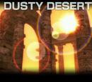 Dusty Desert/Gallery