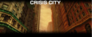 Crisis City (Loading Screen).png