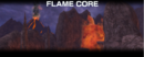 Flame Core (Loading Screen).png