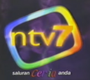 NTV7 (Malaysia)