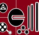 Kolnor (Ixra c)