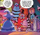 Council of Elders (I Hate Fairyland)