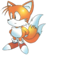 Miles-Tails-Prower-Art-I.png
