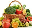 Soil Foods