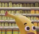 Bob Banana