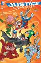 Justice League Vol 2 46 Looney Tunes Variant.jpg