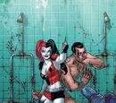 Harley Quinn Vol 2 23/Images