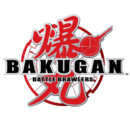 Los Peleadores de la Batalla Bakugan