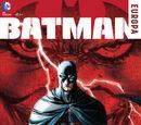 Batman: Europa Vol 1 2