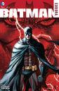 Batman Europa Vol 1 2.jpg