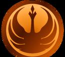 Laktra World Communist Union (Ixra c)