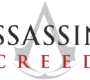 Assassin's Creed (seria)