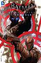 Batman Arkham Knight Genesis Vol 1 5.jpg