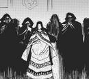 Titan Cult
