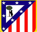 Atlético de Madrid (México)